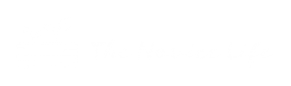 The Novice Life